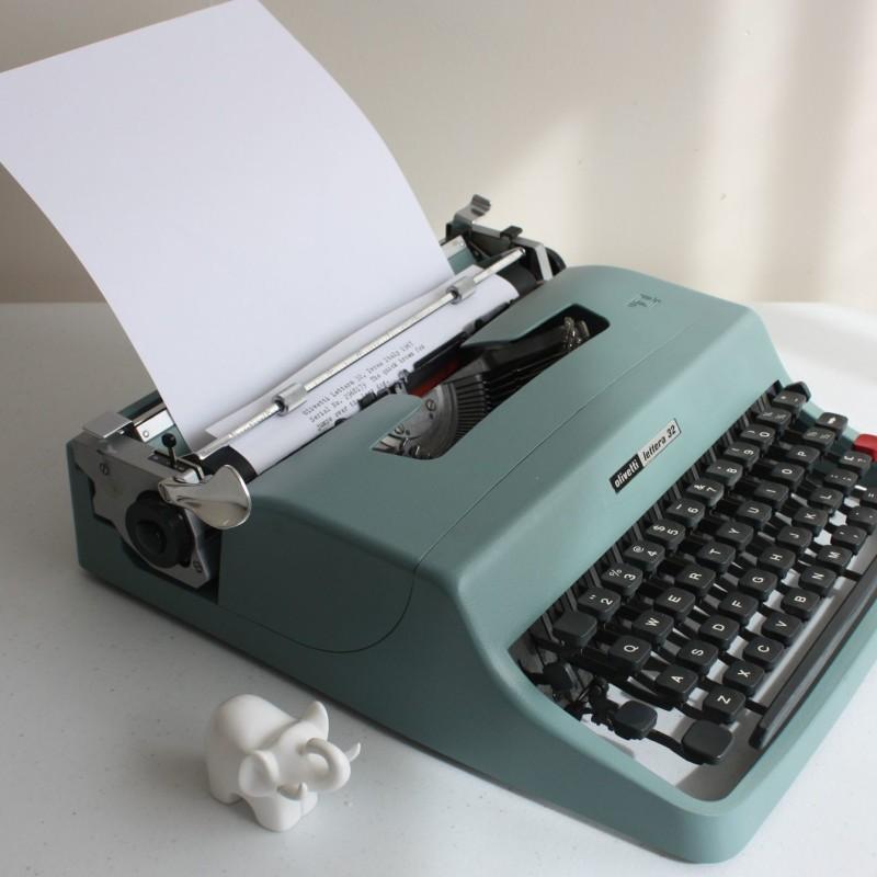 Invia il tuo manoscritto box