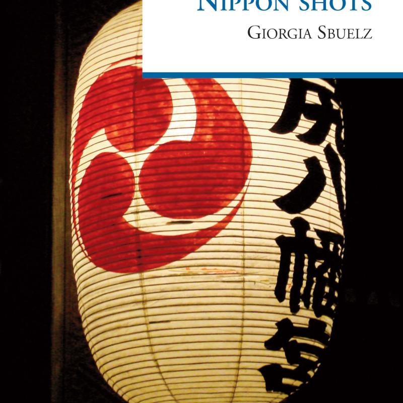 Nippon shots