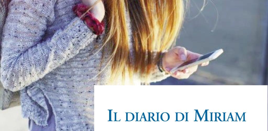 Il diario di Miriam
