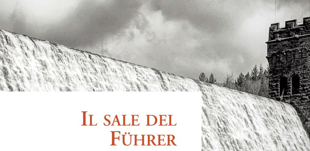 Il Sale del Führer