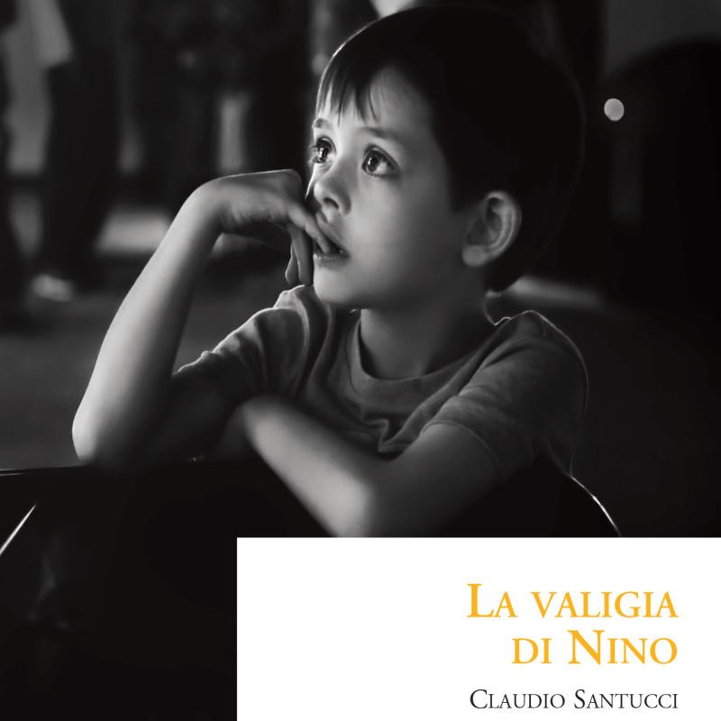 La valigia di Nino
