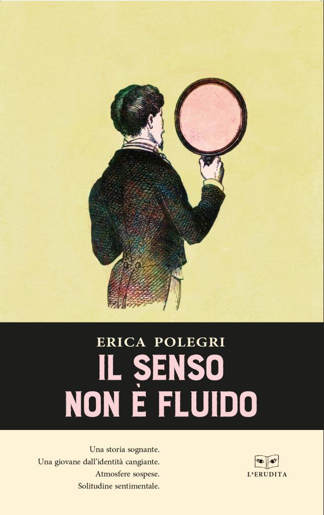 Il senso non è fluido