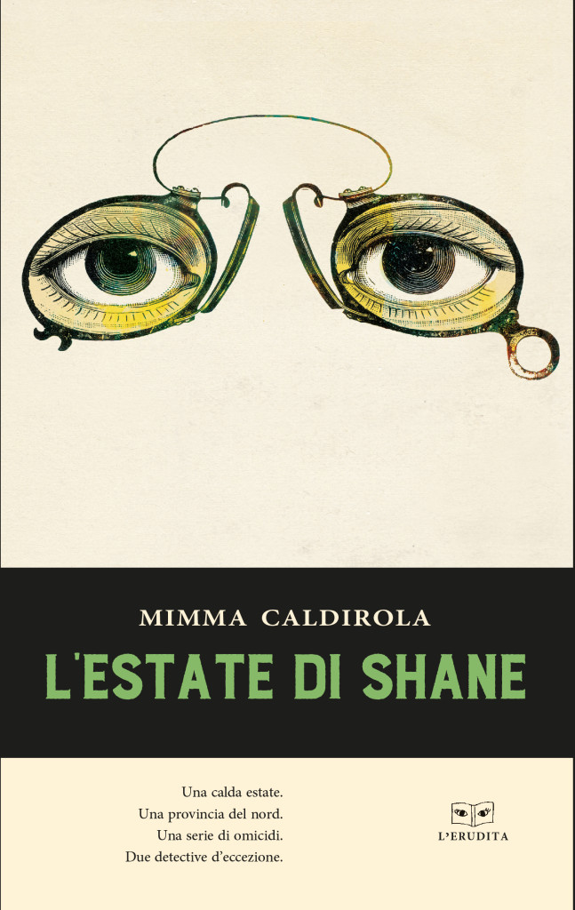 L'estate di Shane