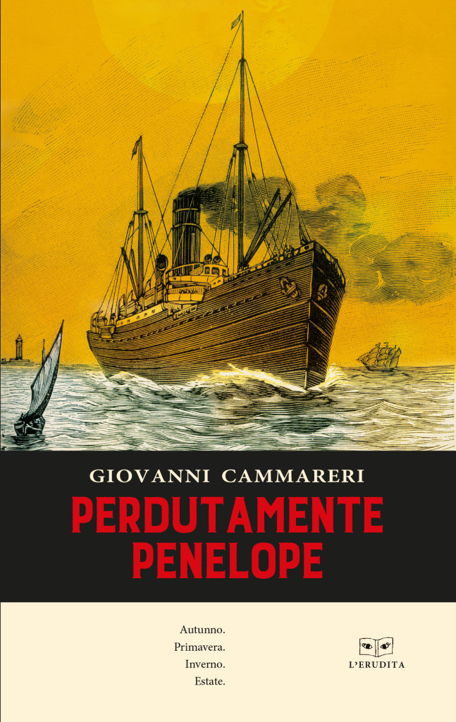 Perdutamente Penelope