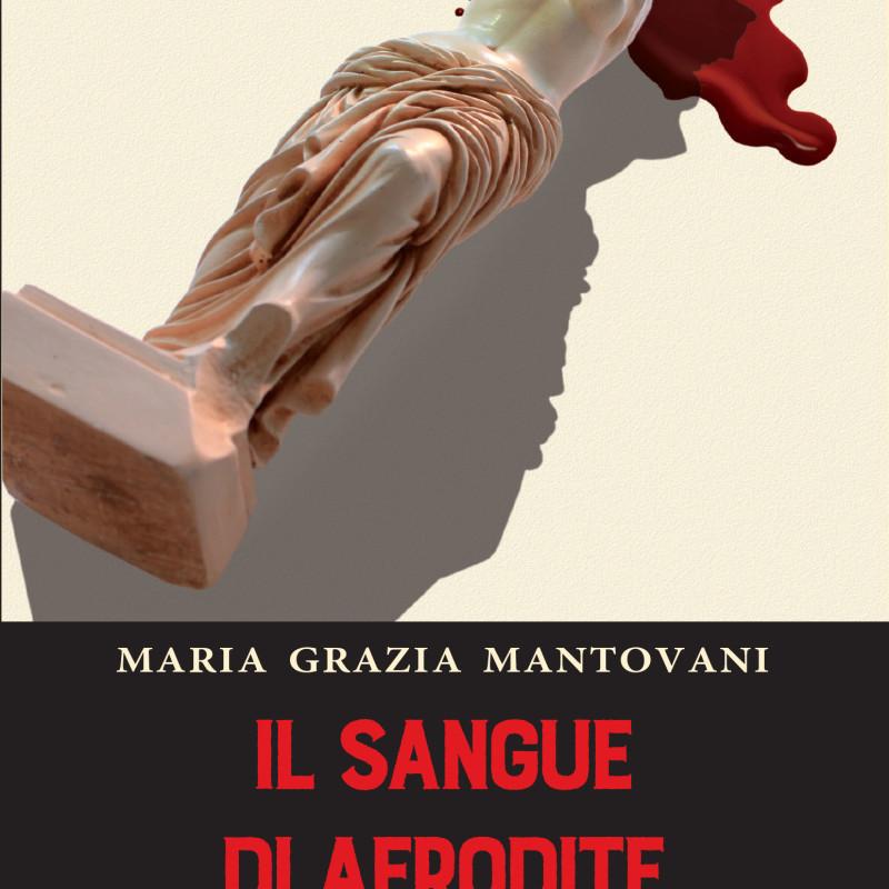 Il sangue di Afrodite