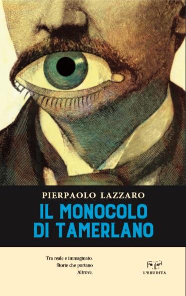 Il monocolo di Tamerlano