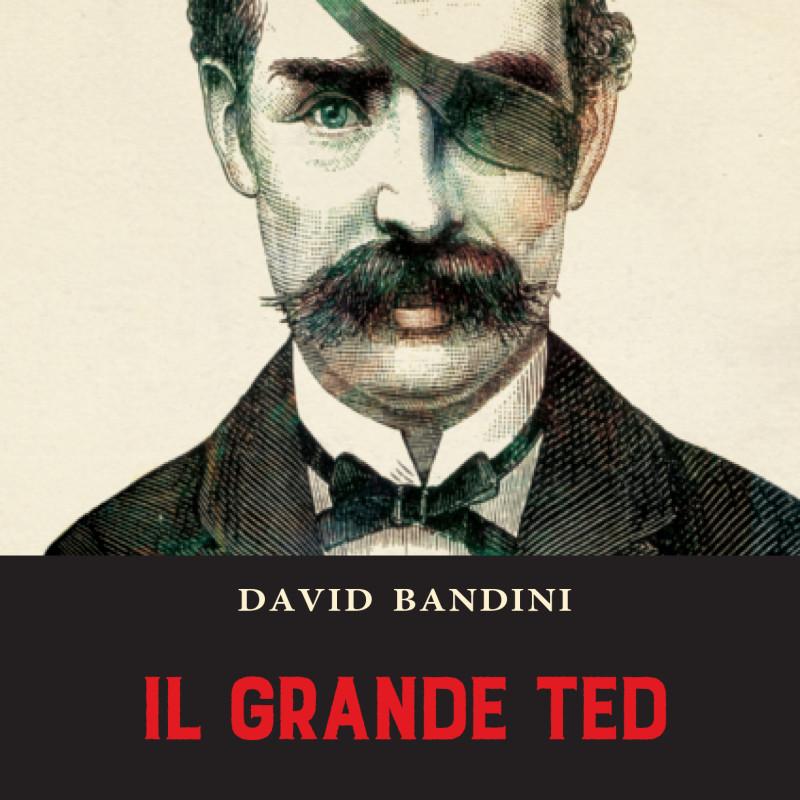 Il grande Ted