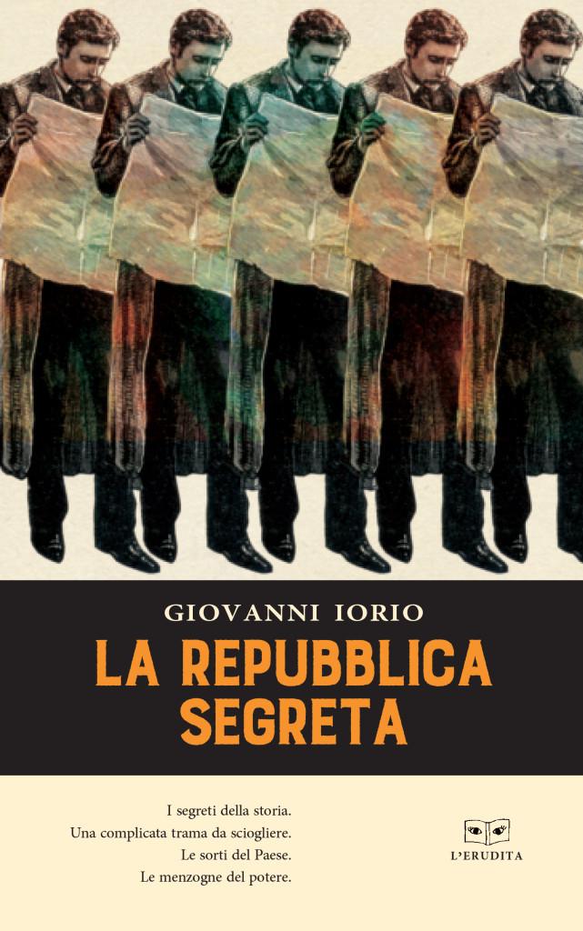 La repubblica segreta