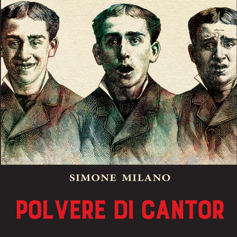Polvere di Cantor