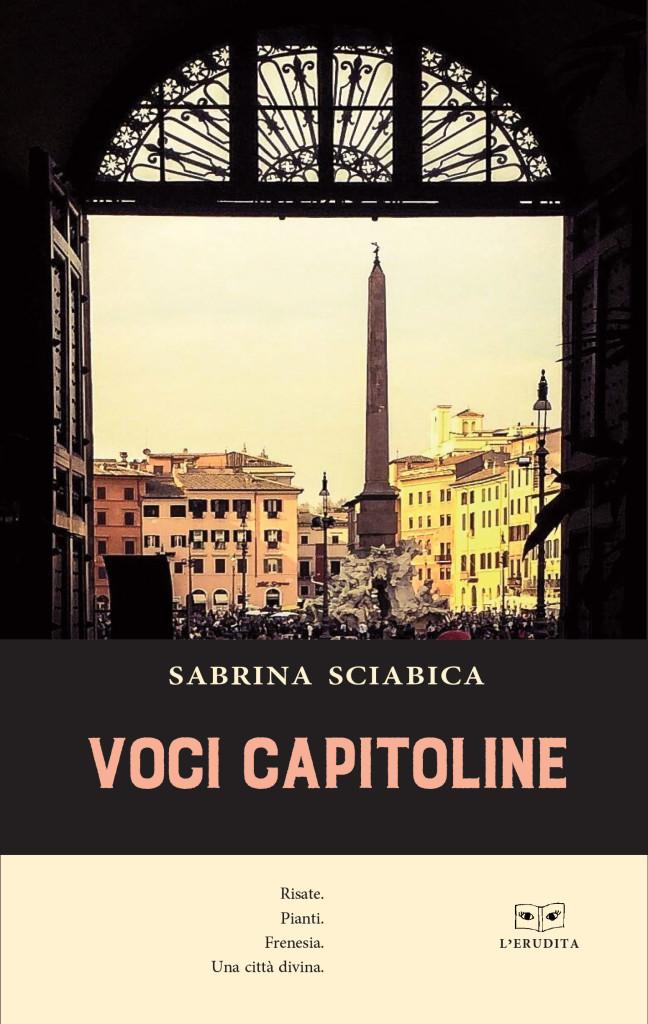 Voci Capitoline