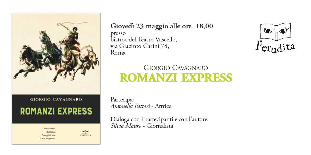 locandina Cavagnaro_page-0001