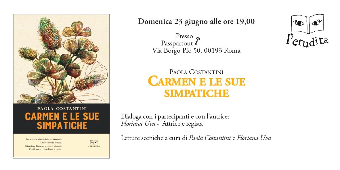 Locandina Costantini2_page-0001