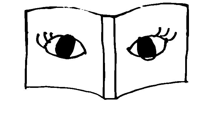 Logo_erudita