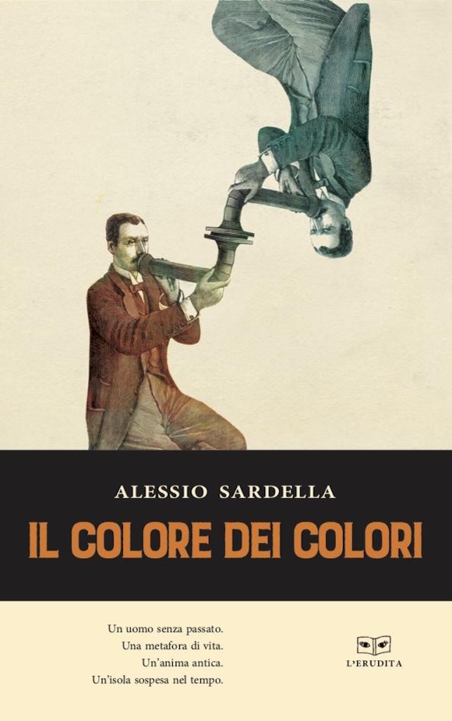 il colore del colori