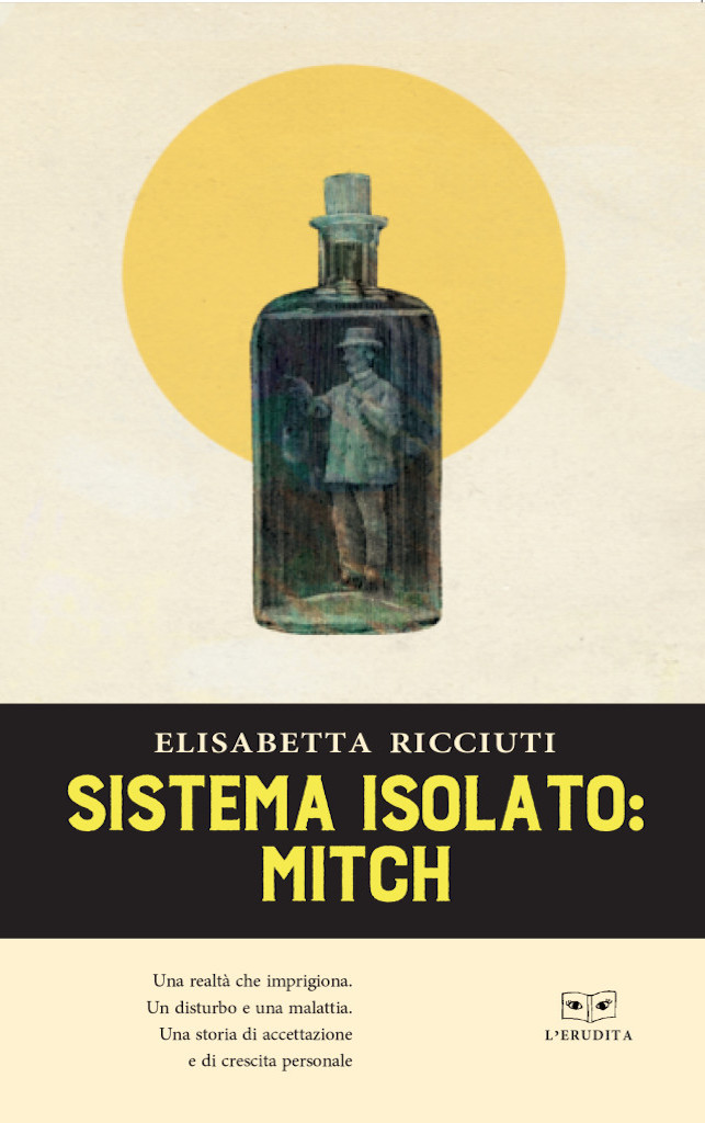 sistema isolato: mitch