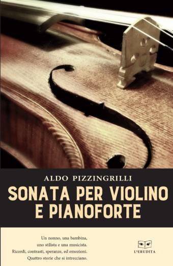 sonata per violino e pianoforte